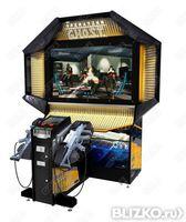 Детские игровые аппараты ремонт игровые автоматы онлайн бесплатно скачать без регистрации